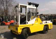 Fantuzzi SF40 side loader