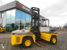 Fantuzzi SF60U side loader