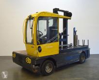 Bulmor LQN 50/12/45 V side loader