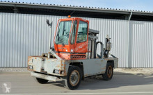 Baumann GX 100/14/40 side loader