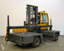 Baumann EHX 40-14-66 TR side loader