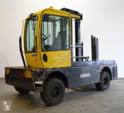 LancerBoss LQ 50/12/45 side loader
