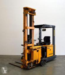 vozík s bočním záběrem nc WM 13-1515 MK II A-1