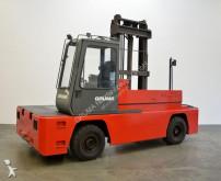 chariot à prise latérale Jumbo J/SLEPW 60/14/50