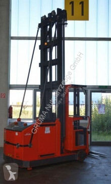 Magaziner EK 12/148 Induktiv side loader