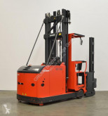 Linde EK 11 side loader