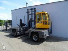 chariot à prise latérale Baumann GX50/12/45SFH