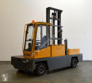 Baumann EHX 40/12/50 side loader