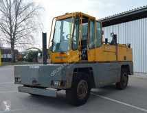 Baumann GS 100/16/35 side loader