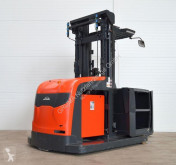 Linde V-48 Modular -Chassis 1580 mm- side loader