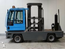 chariot à prise latérale Baumann HX50/12/66TR - TRIPLEX