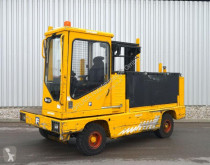 Fantuzzi SE40 E side loader