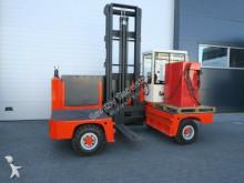 chariot à prise latérale nc Fantuzzi SF40E - Elektro
