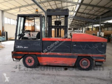 Linde 530 side loader