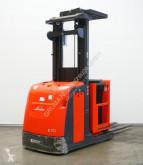 Linde V 10/5212 side loader
