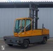 chariot à prise latérale Baumann GS 50/14/65
