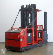 Magaziner EK 11/148 side loader