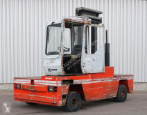 Kalmar DFQ40/14/45-F side loader
