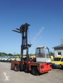 chariot à prise latérale Kalmar DSA 60/12/45 T 32 SFZ