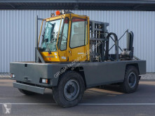 Baumann GX 100/18-16/40 side loader