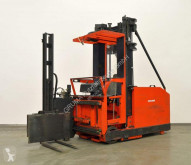Magaziner EK13 side loader