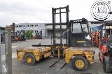 n/a STEINBOCK - 377-MK5A-1 side loader