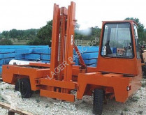 Irion side loader