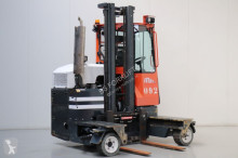 Amlift side loader