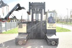 vozík s bočním záběrem Hubtex MQ90D