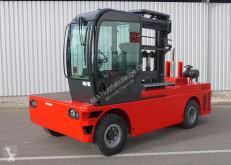 carrello con sollevamento laterale Jumbo JDQ 60/14/40 V