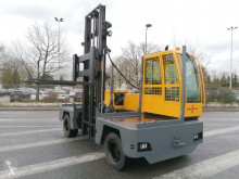 Baumann GS70/14/50 side loader