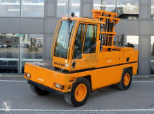 Baumann GS 60/14/72 TX side loader