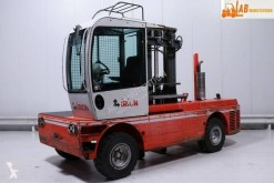 Irion DFQ50 side loader