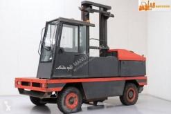 chariot à prise latérale Linde S50