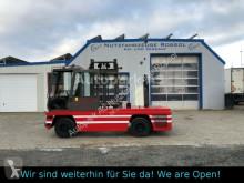chariot à prise latérale nc Jumbo J/SHP 60/14/40 6T Seitenstapler