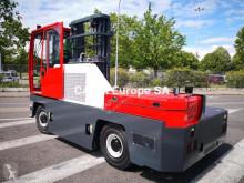 Voir les photos Chariot à prise latérale Amlift C5000-14 AMLAT