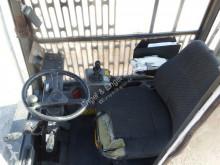 Fotoğrafları göster Çatallı istif aracı Kalmar DSA 60/12/45 T 32 SFZ