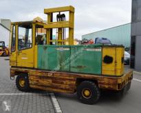 Voir les photos Chariot à prise latérale Baumann ES40/14/40