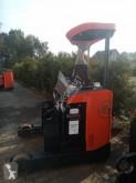 Voir les photos Chariot à prise latérale BT RRE140