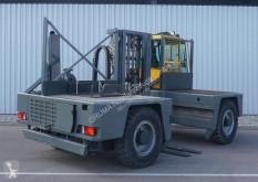 Prohlédnout fotografie Vozík s bočním záběrem Baumann GX 100/18-16/40
