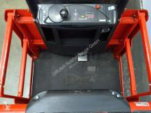 Voir les photos Chariot à prise latérale Linde V 12-01/015