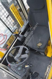 Voir les photos Chariot à prise latérale Fantuzzi SE40 E