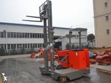 Zobraziť fotky Bočný vysokozdvižný vozík Dragon Machinery TD15-30