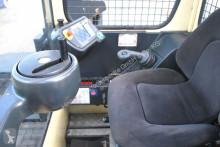 Prohlédnout fotografie Vozík s bočním záběrem Hubtex MQ90D