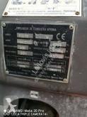 Ver as fotos Empilhador com deslocamento lateral Fahel FCD 35
