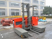 Ver las fotos Carretilla de carga lateral Dragon Machinery TD10-30