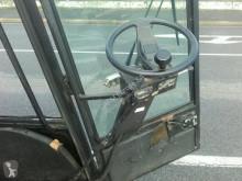 Voir les photos Chariot à prise latérale nc S30
