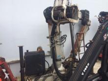 wózek podnośnikowy BT