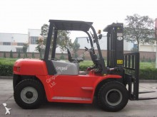 dizel forklift Dragon Machinery