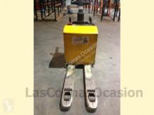 k.A. Dieselstapler